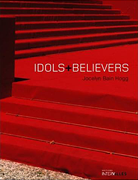 Idols and Believers