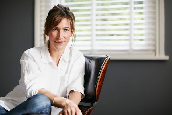 Sarah Hirigoyen Psychotherapist