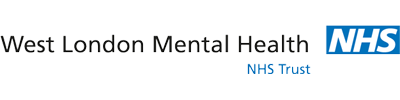 West London Mental Health